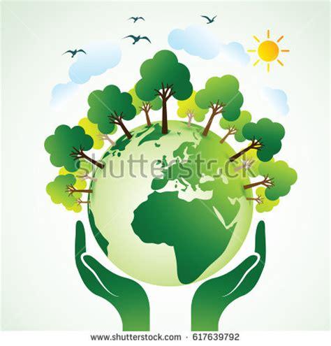 Save Planet Earth - Essay by Albertthaddeus